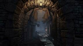 Image for Warhammer: End Times - Vermintide DLC adds three maps, free on Steam this weekend
