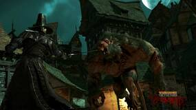 Image for Assassin's Creed, Hitman composer working on Warhammer: End Times score