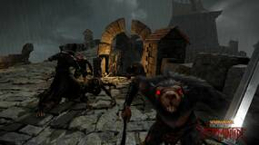 Image for Warhammer: End Times - Vermintide announced for PS4, Xbox One, PC