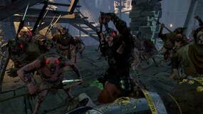 Image for Get a proper look at Warhammer: End Times - Vermintide in new video