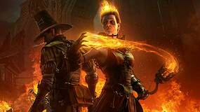 Image for Vermintide and Back to the Future arrive on Games With Gold in December