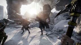 Image for Warhammer: End Times - Vermintide Karak Azgaraz DLC and excellent quest update both land on consoles next month