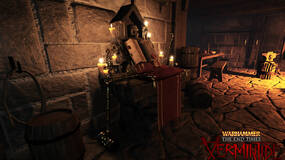 Image for Warhammer: End Times - Vermintide has sold 300,000 - free DLC announced