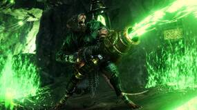Image for Warhammer: Vermintide 2 is free to play this weekend on PC and Xbox One