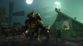 Image for Warhammer: Vermintide 2 gets free Halloween event, 25% off discount
