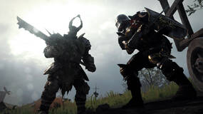 Image for Warhammer: Vermintide 2 is out in March on PC, upcoming betas dated