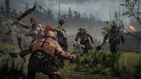 Image for Warhammer Vermintide 2 Loot System primer: character progression, how drops work, and cosmetics