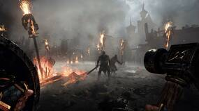 Image for Warhammer Vermintide 2 weapon traits and item traits: every bonus trait effect detailed