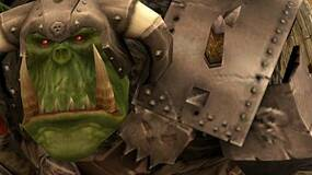 """Image for Warhammer Online still profitable, has """"tens of thousands"""" trying it monthly"""