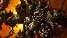 Image for Warhammer Online now available for Mac users