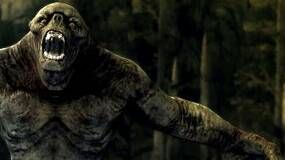 Image for LOTR: War in the North video introduces the Black Númenórean