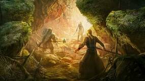 Image for Snowblind announces Lord of the Rings: War in the North