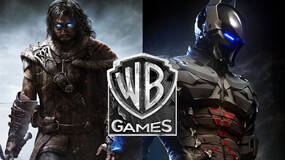 Image for AT&T is looking to sell Warner Bros Interactive Entertainment - report
