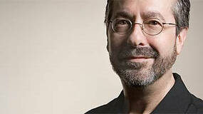 Image for What could have been: Warren Spector tried to acquire rights to Deus Ex