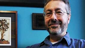 """Image for Warren Spector believes game industry's in a """"Golden Age"""""""