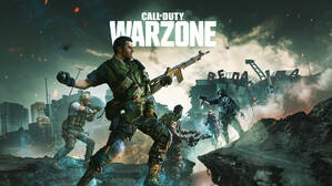 Image for Call of Duty: Warzone and Vanguard anti-cheat Ricochet seemingly leaked and is being reverse-engineered