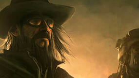 Image for inXile releases first screenshot of Wasteland 2