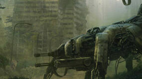 Image for Wasteland 2 development 'kicking ass' thanks to lack of corporate meddling - Fargo