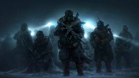 Image for InXile's next-gen RPG will use Unreal Engine 5