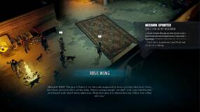 Image for Wasteland 3 Don't You Be My Neighbour Quest - How to enter Irv's apartment