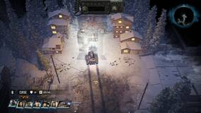 Image for Wasteland 3 The Psychopath Quest - How to get Victory Buchanan out alive