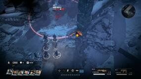 Image for Wasteland 3 Unwelcome Guests Quest - How to find Broadmoor Heights and get into The Bizarre