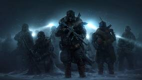 Image for The new trailer for Wasteland 3 hints at a lighter, funnier tone