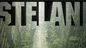 Image for Wasteland 2 beta to get tactical combat improvements