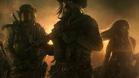 Image for Wasteland 2 guide: complete walkthrough and all side quests