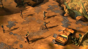Image for Wasteland 2 guide: clean up Damonta