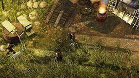 Image for Wasteland 2: Game of the Year Edition coming this summer as a free upgrade to owners
