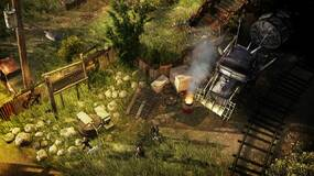 Image for Wasteland 2: Director's Cut is out today on desktops, consoles in North America