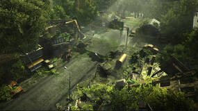 Image for Wasteland 2 guide: The World Map