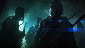 Image for Check out Wasteland 2's new squad creation and tactical options