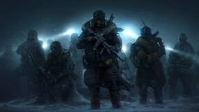 Image for Wasteland 3 has a release date set for May - check out the new trailer