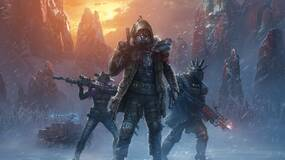 Image for It looks like inXile's next game is going to be an FPS RPG