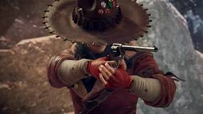 Image for Wasteland 3 trailer introduces you to the various factions of post-apocalyptic Colorado