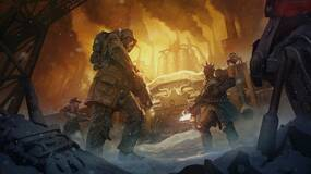 Image for Check out Wasteland 3's 'The Battle of Steeltown' DLC trailer here