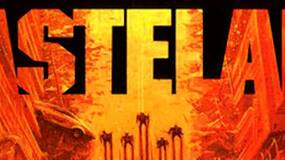 Image for Wasteland to be made available through GoG and Steam, new Wasteland 2 artwork relased