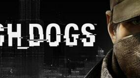 """Image for Watch Dogs team given whatever """"they wanted to fulfill their dream,"""" after E3 showing"""