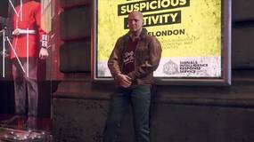 Image for Watch Dogs Legion out March 6, here's the first trailer