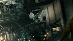 Image for Next-gen launch titles are of a higher standard than ever before, says Ubisoft