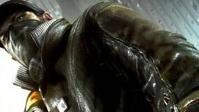 Image for Watch Dogs: PC is lead platform