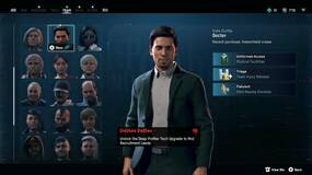 Image for Watch Dogs: Legion Recruitment Guide - Best skills and perks, unique Operatives, how to recruit Albion employees and more