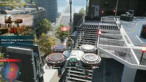 Image for Watch Dogs: Legion - How to Fast Travel around London