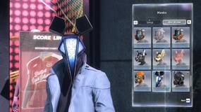 Image for Watch Dogs: Legion Masks Guide – All Mask locations