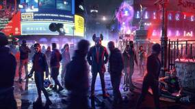Image for Watch Dogs: Legion is free to play this weekend and on sale