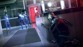 Image for Watch Dogs: Legion on Xbox Series S runs in dynamic 1080, ray-tracing on PC has slight advantage over consoles