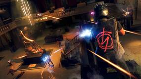 Image for Watch Dogs Legion waves goodbye to current gen with series' best world