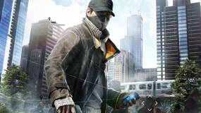 Image for Watch Dogs guide: all side missions, bonus content and extra achievements